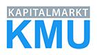 PM_20210420_Grunderwerbsteuerreform diskriminiert deutschen börsennotierten Mittelstand